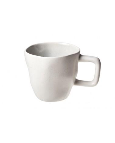 """Kafijas krūze """"MEDUSA"""" 240 ml"""