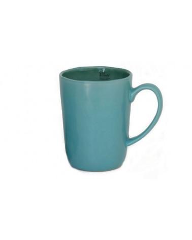 """Kavos puodelis """"ISABEAU""""..."""