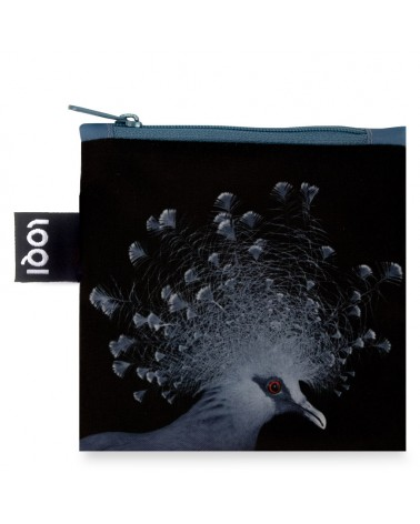 Loqi pirkinių krepšelis  OVO8