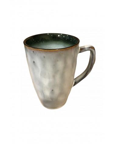 Кофейная, чайная кружка...